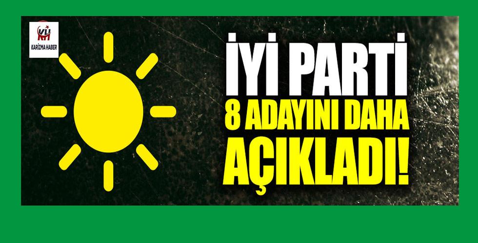 """""""KABADÜZ KÜLTÜR MERKEZİ""""NDE SONA GELİNDİ"""
