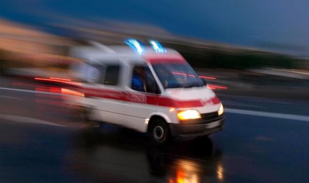 Konya'da feci kaza: En az 5 ölü, 20 yaralı