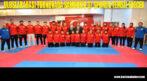 Uluslararası turnuvada Samsun'u 37 sporcu temsil edecek