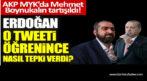 İktidara yakın gazeteci Abdulkadir Selvi yazdı!