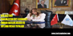 Rektör Karabulut'tan Kurban Bayramı Mesajı