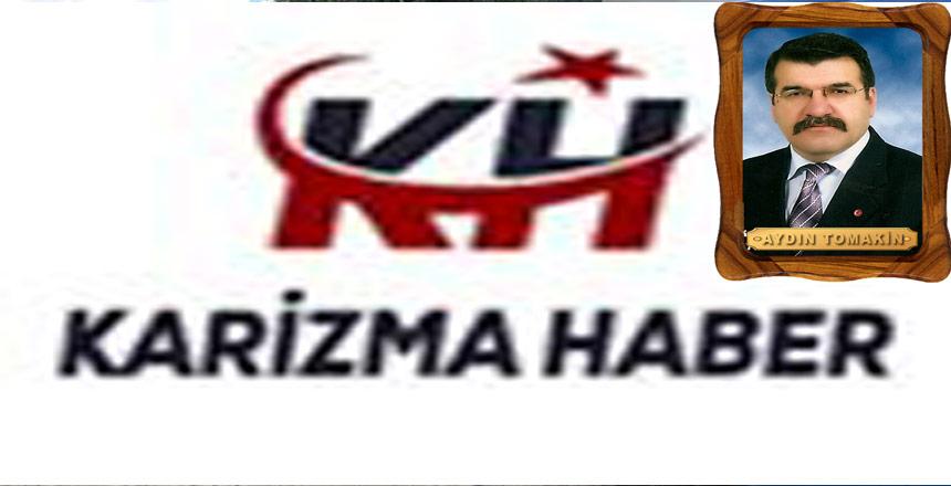 CAMBAZA BAK SİYASETİ!