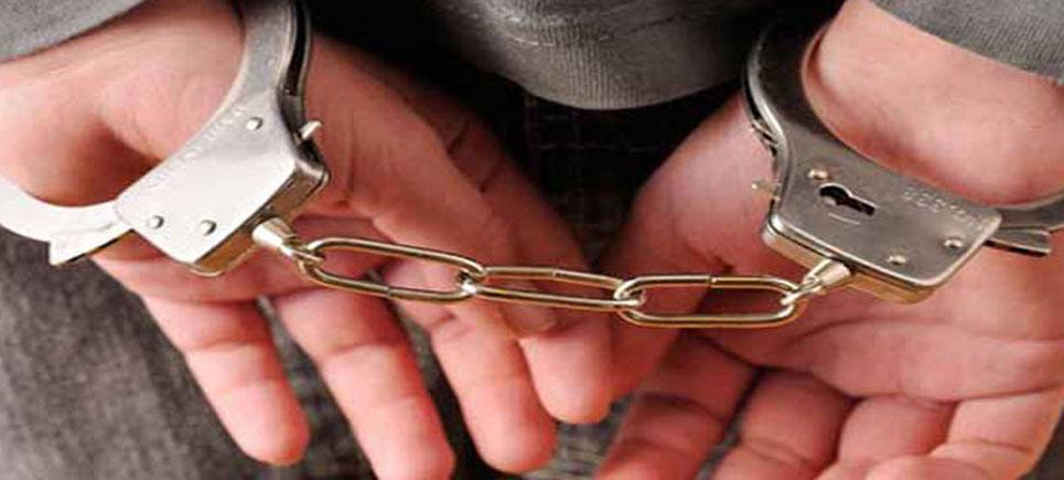 Darbe girişimi soruşturması kapsamında 788 şüpheli tutuklandı