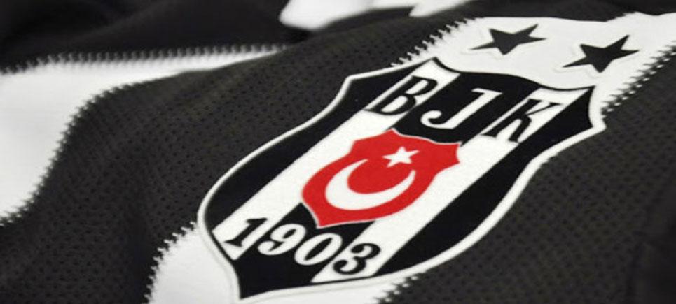 Şampiyon Beşiktaş, Konya'ya çarşamba günü gidecek, kupayı perşembe günü alacak