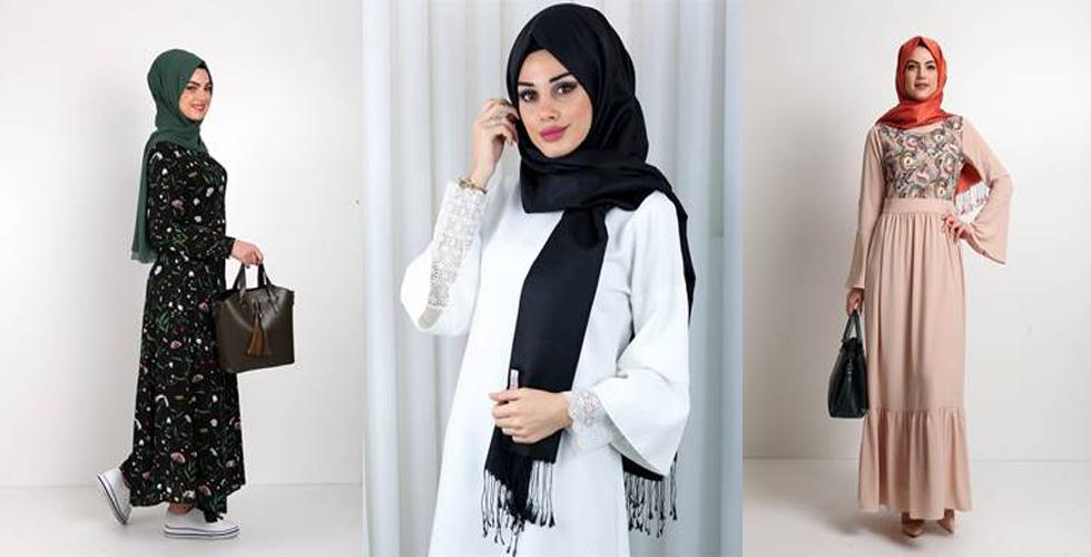 50b1e7858777d En Popüler Tesettür Giyim Sitelerine İnternetten Ulaşabilirsiniz ...