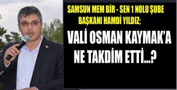 """""""Eğitime Bakış 2018 İzleme ve Değerlendirme Raporu"""""""