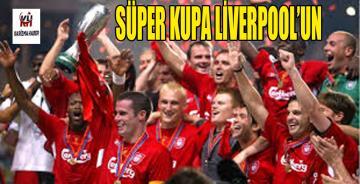 Liverpool-Chelsea 7-6