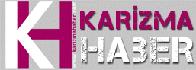 Karizma Haber